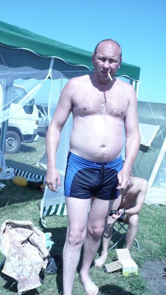 Фото мужчины Дмитрий, Кемерово, Россия, 41