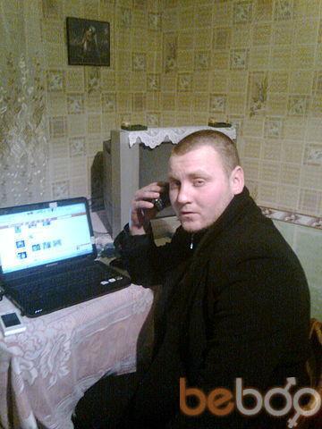 Фото мужчины tolik, Praha, Чехия, 28