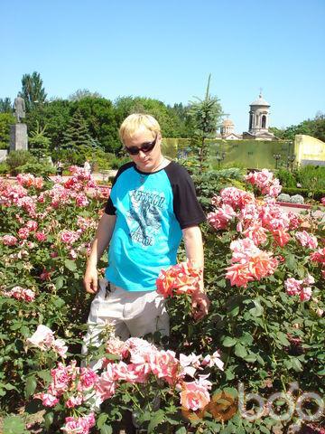 Фото мужчины Virus, Керчь, Россия, 29