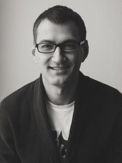 Фото мужчины Игорь, Черновцы, Украина, 29