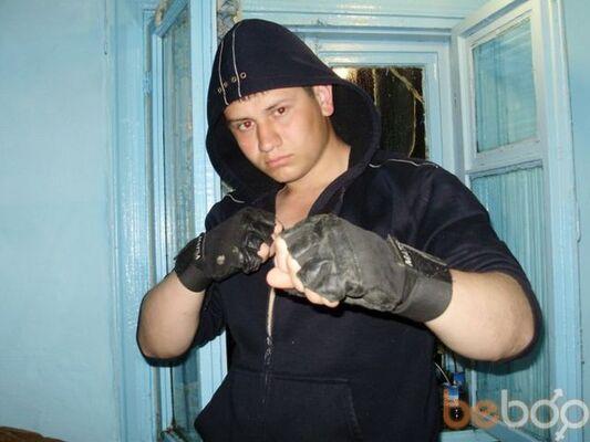 Фото мужчины Дмитрий, Красноярск, Россия, 28