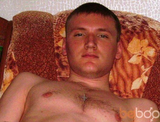 Фото мужчины вася, Омск, Россия, 31