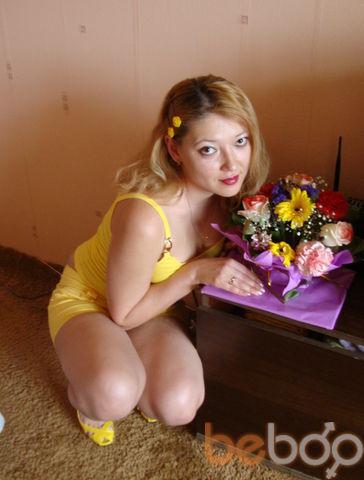 Фото девушки Ольс, Москва, Россия, 35