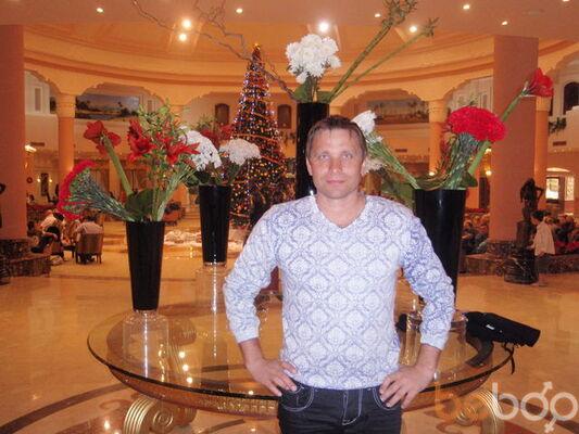 Фото мужчины alex, Ростов-на-Дону, Россия, 46