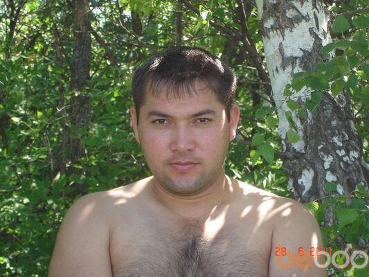Фото мужчины Maxsimus, Самара, Россия, 35