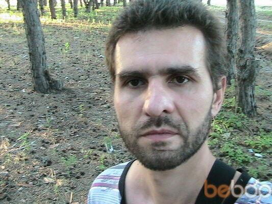 Фото мужчины trofim, Лисичанск, Украина, 40