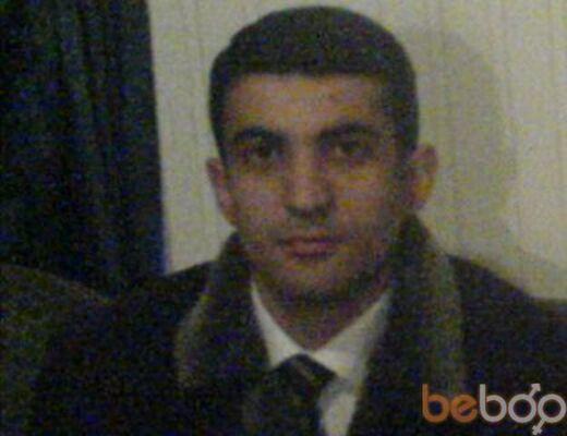 Фото мужчины Artur, Ереван, Армения, 35