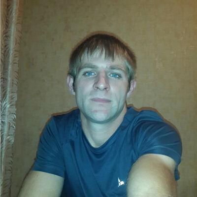 Фото мужчины Аркаша, Сочи, Россия, 32