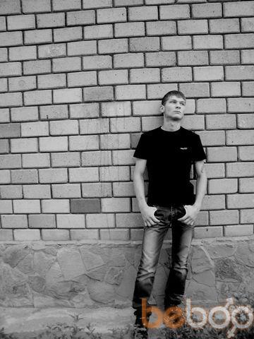 Фото мужчины baga, Павлодар, Казахстан, 27