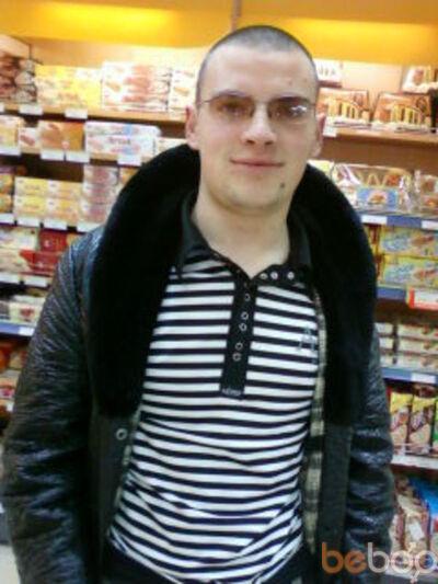 Фото мужчины MANOLE, Бельцы, Молдова, 29