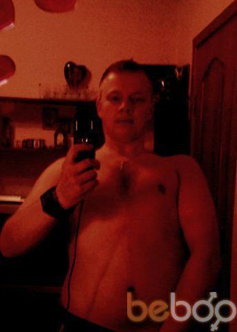 Фото мужчины dancer5, Рига, Латвия, 33
