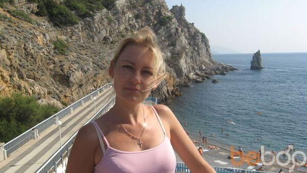 Фото девушки Таина, Киев, Украина, 39