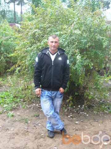 Фото мужчины Misha, Великий Новгород, Россия, 31