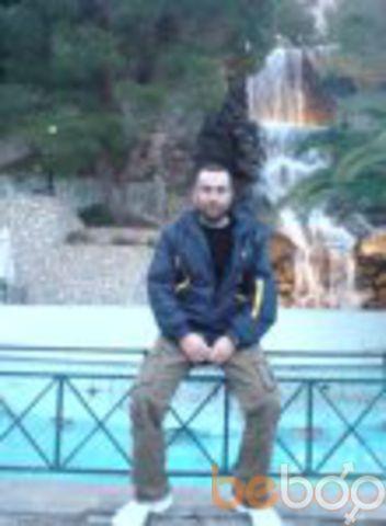 Фото мужчины Artak, Ереван, Армения, 39