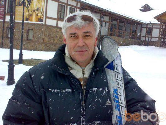 Фото мужчины ryha, Москва, Россия, 57
