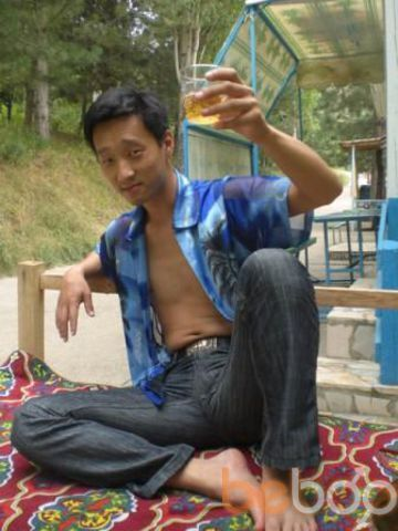 Фото мужчины Alex, Алмалык, Узбекистан, 33