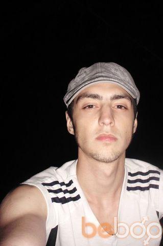 Фото мужчины Nikola, Уральск, Казахстан, 27