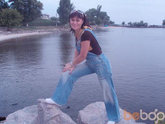 Фото девушки тошка, Кривой Рог, Украина, 45