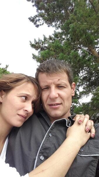 Фото мужчины Виктор регин, Астана, Казахстан, 31