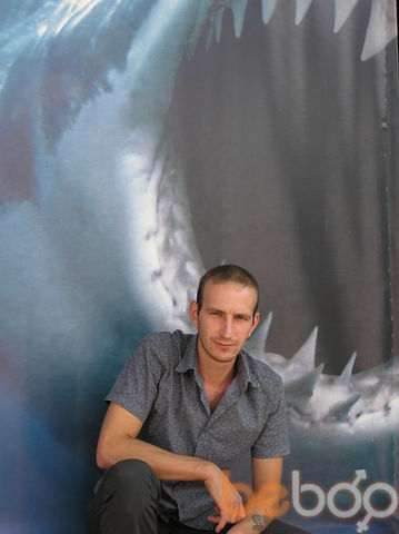 Фото мужчины serjio, Туапсе, Россия, 33