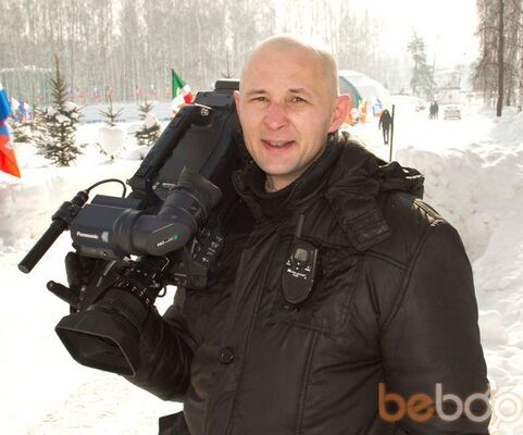 Фото мужчины Operator2, Казань, Россия, 44