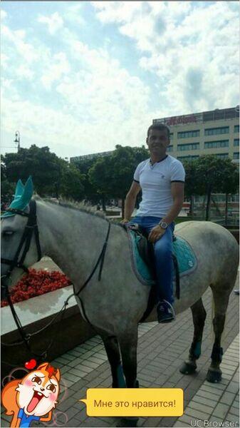 Фото мужчины FARXAD, Калининград, Россия, 35