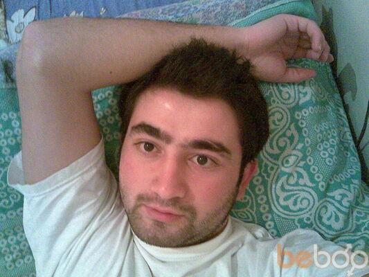 Фото мужчины Voland, Баку, Азербайджан, 34