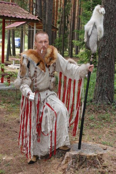 Фото мужчины Алексей, Тула, Россия, 47