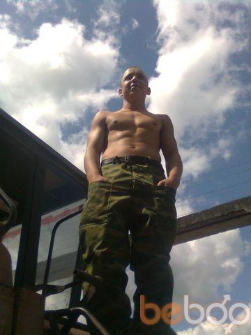 Фото мужчины денис, Хойники, Беларусь, 24