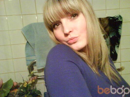 Фото девушки ponka, Москва, Россия, 34