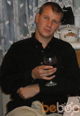 Фото мужчины EGOR78, Саратов, Россия, 38