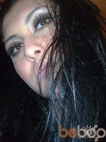 Фото девушки ZYUZI, Ереван, Армения, 30
