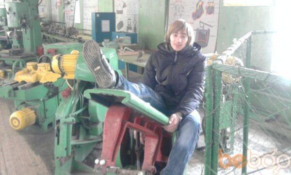Фото мужчины maks, Донецк, Украина, 27