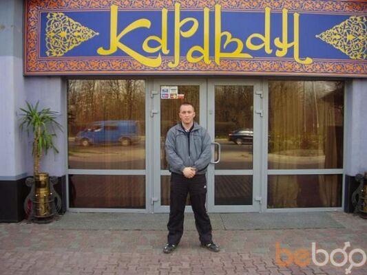 Фото мужчины express, Ивано-Франковск, Украина, 29