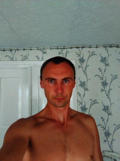 Фото мужчины Рома, Тирасполь, Молдова, 33