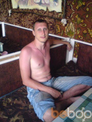 Фото мужчины maska, Керчь, Россия, 29