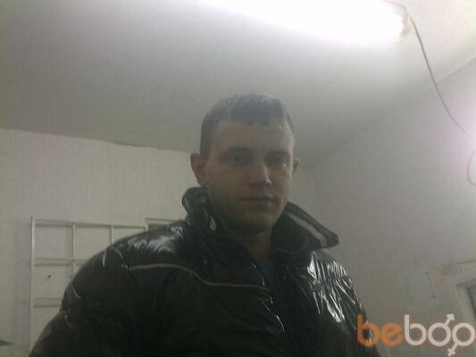 Фото мужчины 1st_Ivan, Комсомольск-на-Амуре, Россия, 28