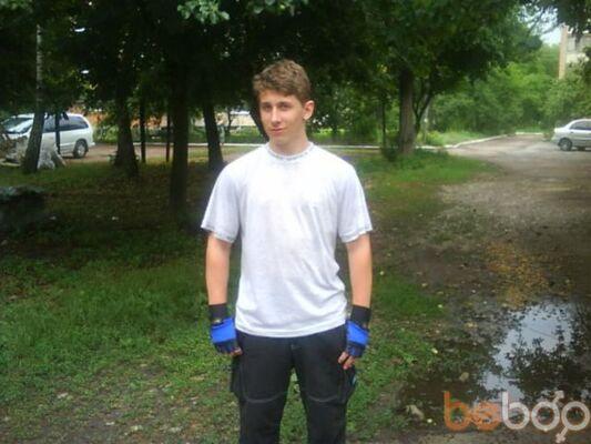 Фото мужчины SexyMan, Киев, Украина, 23
