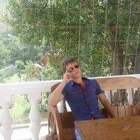 Фото мужчины Антон, Бишкек, Кыргызстан, 23