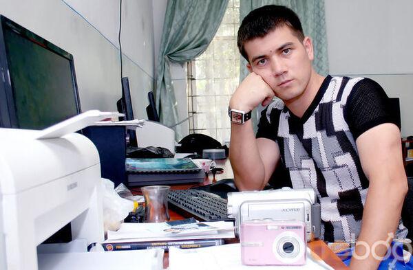 Фото мужчины shawrzz, Самарканд, Узбекистан, 35