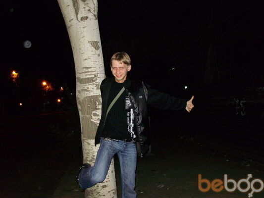 Фото мужчины TP09lH, Токмак, Украина, 31