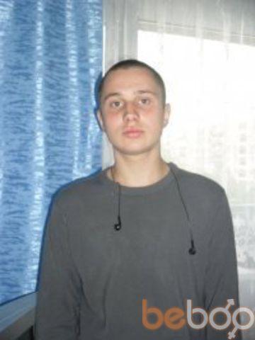 Фото мужчины никита, Новокузнецк, Россия, 24