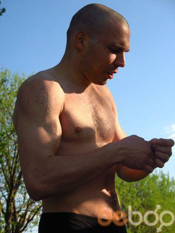 Фото мужчины Suslov, Минск, Беларусь, 30