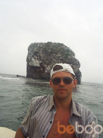 Фото мужчины Viktor, Хабаровск, Россия, 34
