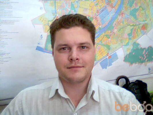 Фото мужчины Евгений, Нижний Новгород, Россия, 35
