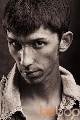 Фото мужчины gooshin, Соликамск, Россия, 32