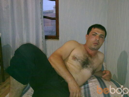 Фото мужчины ELSEVER, Баку, Азербайджан, 38