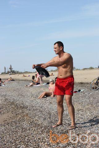 Фото мужчины ahdreo, Одесса, Украина, 38