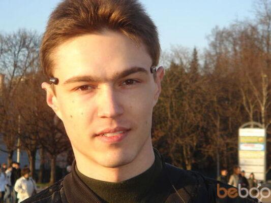 Фото мужчины Kenny, Москва, Россия, 36