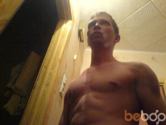 Фото мужчины Неожиданный, Кишинев, Молдова, 26